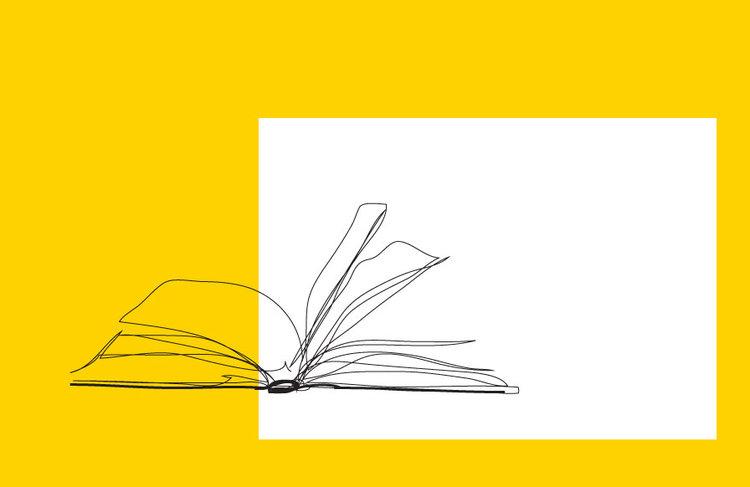 book design for authors writing ebooks