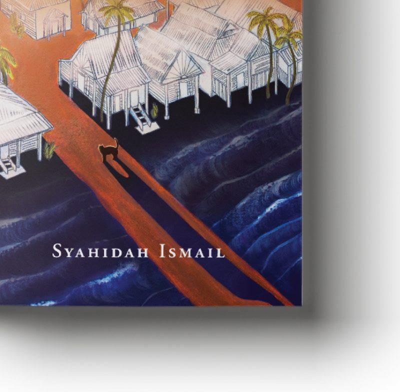 design book cover